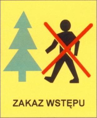 zakaz_wstepu_do_lasu