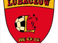MOS Lubaczów