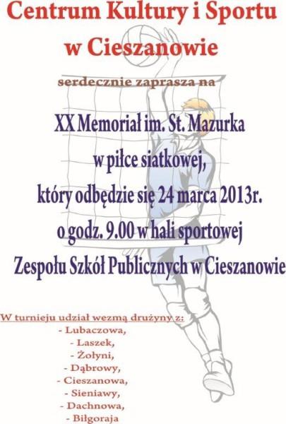 memoriał_cieszanow
