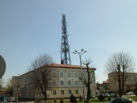 fot. elubaczow.com