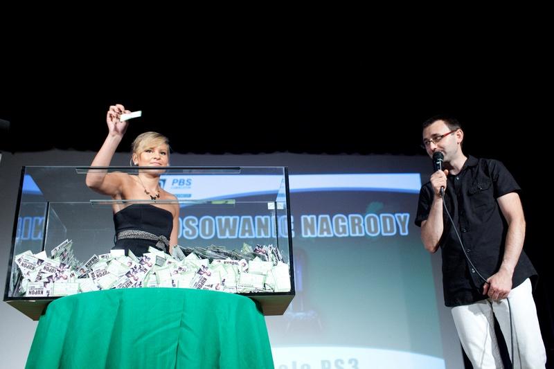 fot. pbslubaczow.pl