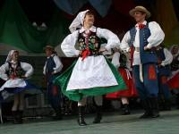 fot. lubaczow.powiat.pl
