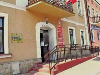 fot. elubaczow.com, arch.