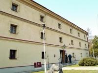 Muzeum_Kresow_Lubaczow