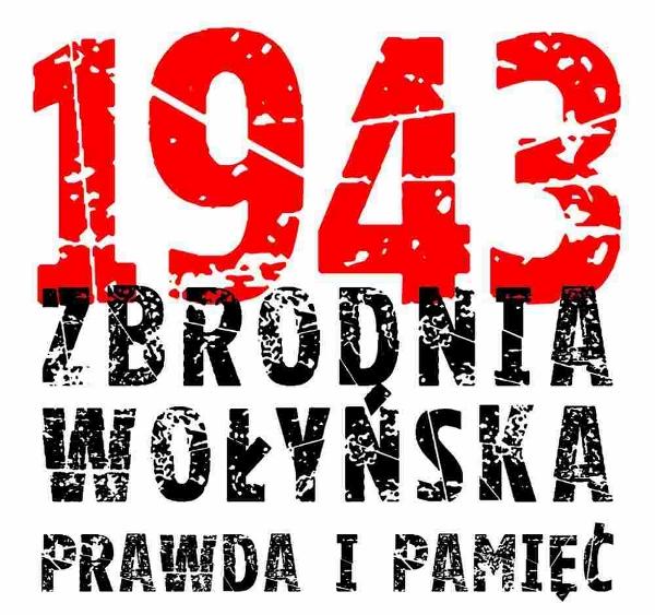 fot. pamiec.pl