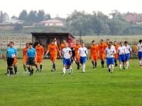 fot. wesola.futbolowo.pl/