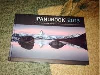 panobook2013