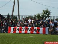 fot. elubaczow.com, kaj