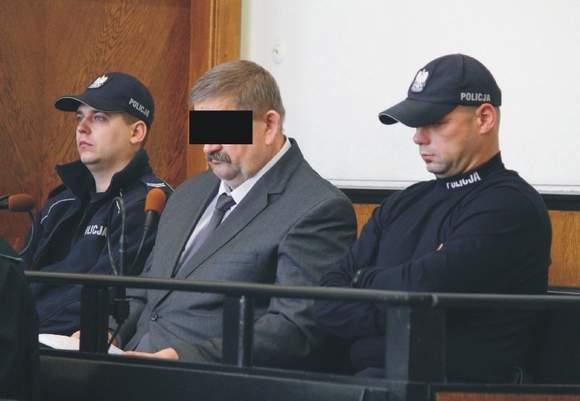 fot. Norbert Ziętal, nowiny24.pl