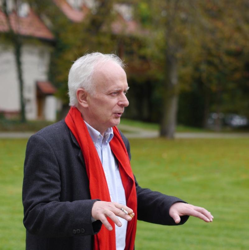 fot. Janusz Olejniczak