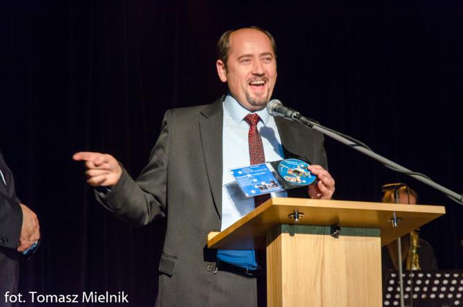 fot. Tomasz Mielnik, arch.