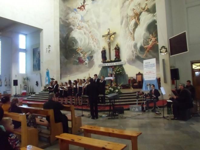 fot. radiozamosc.pl, arch.