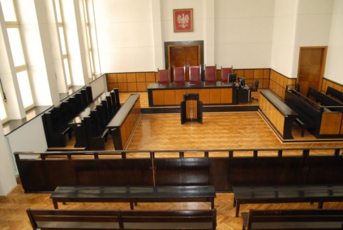 Fot. www.przemysl.so.gov.pl
