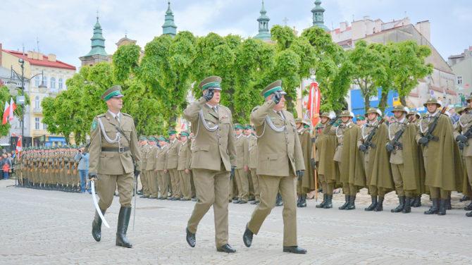 Fot. bieszczadzki.strazgraniczna.pl