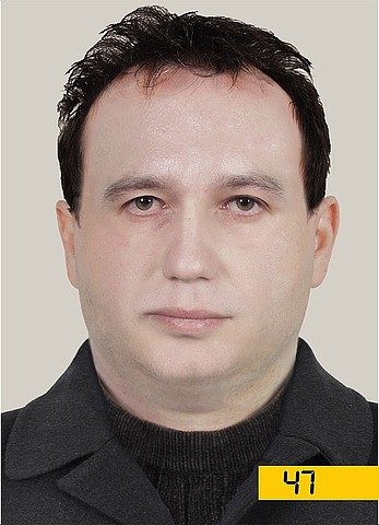 Fot. KPP Lubaczów