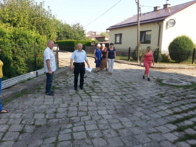Fot. www.radio.rzeszow.pl