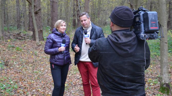 Fot. TVP 3 Rzeszów