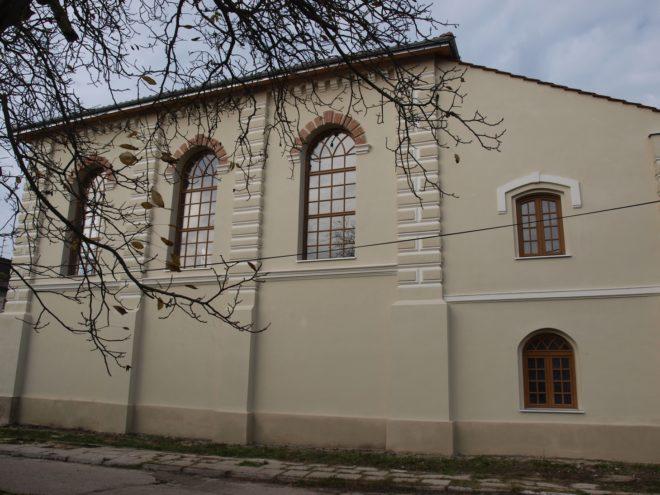 Fot. cieszanow.eu