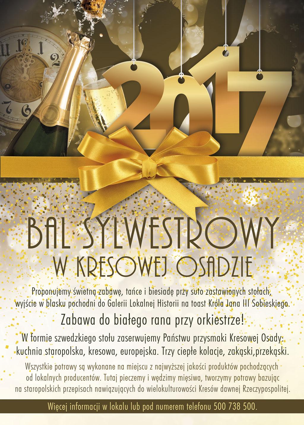 sylwester2016_2017_kresowa
